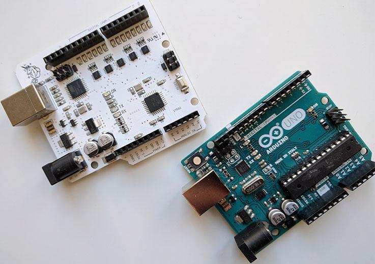 mehackit_board_arduino
